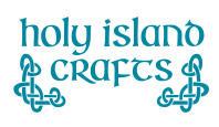 Holy Island Crafts